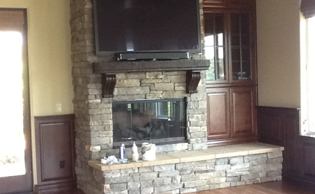 Crown Molding Wainscoting Coffered Ceilings And Other