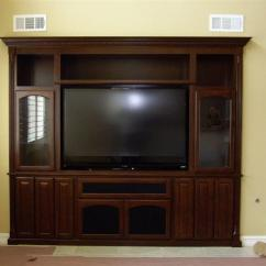 Tv Wall Unit Designs For Living Room In India Nautical Themed Decor Stands And Built Entertainment Centers Corona, Ca