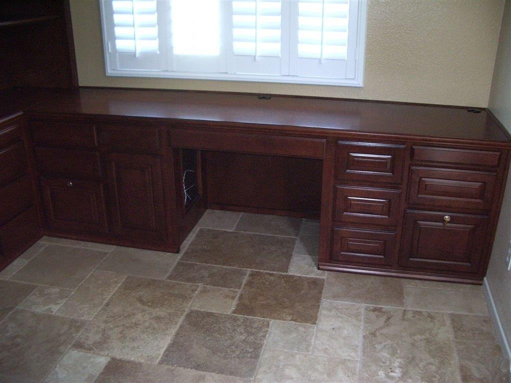 kitchen cabinets refacing small stoves custom home office and built in desks