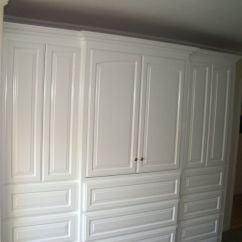 Kitchen Cabinets Refacing Bell Murphy Beds And Bedroom - Woodwork Creations