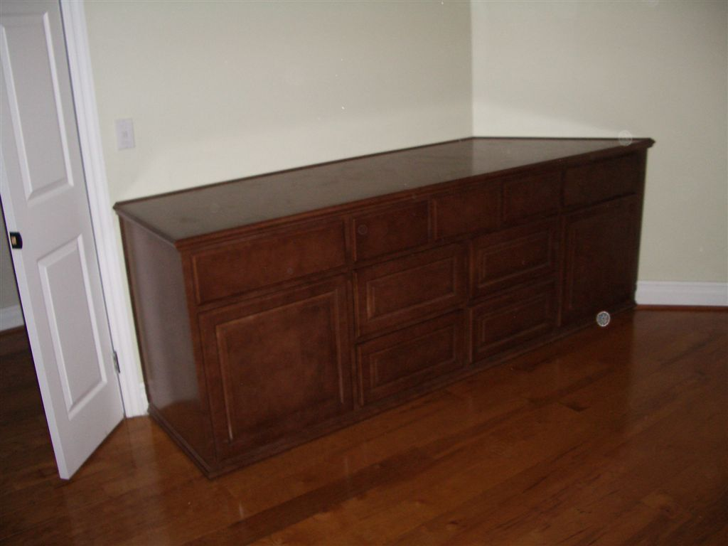 custom made kitchen cabinets air vent murphy beds and bedroom - woodwork creations