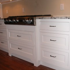 Kitchen Cabinet With Drawers Island Pendants October 2011  Woodworkdesignsbysteve