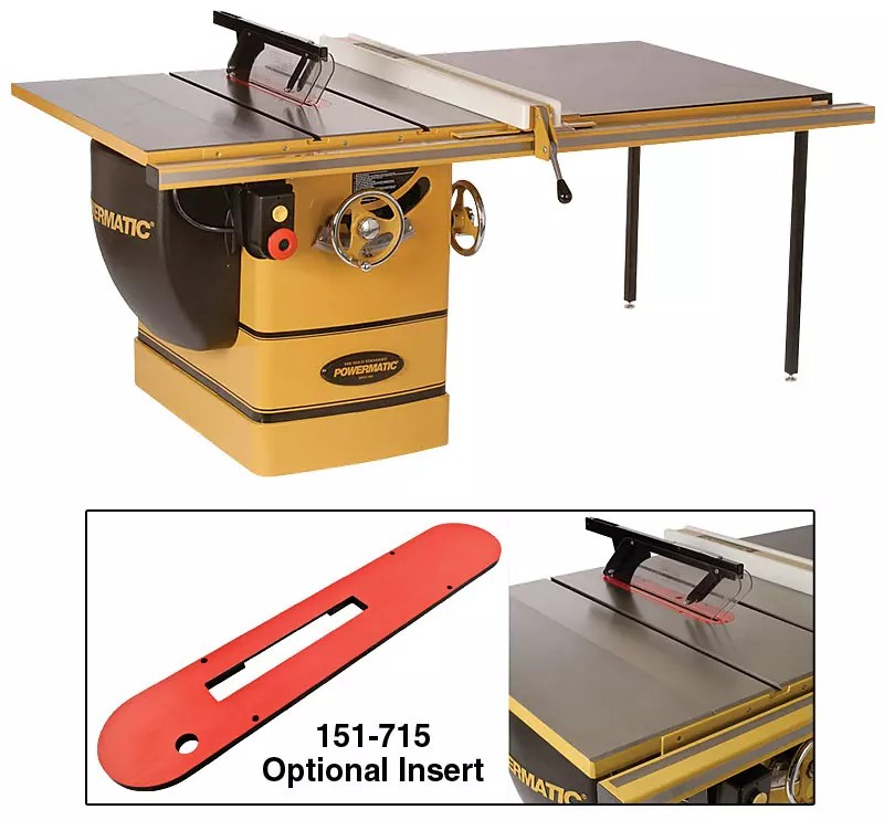 Wolfcraft Router Table