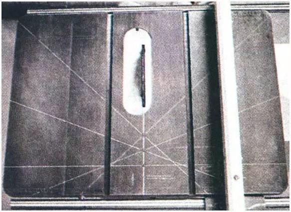 Excalibur Fence System