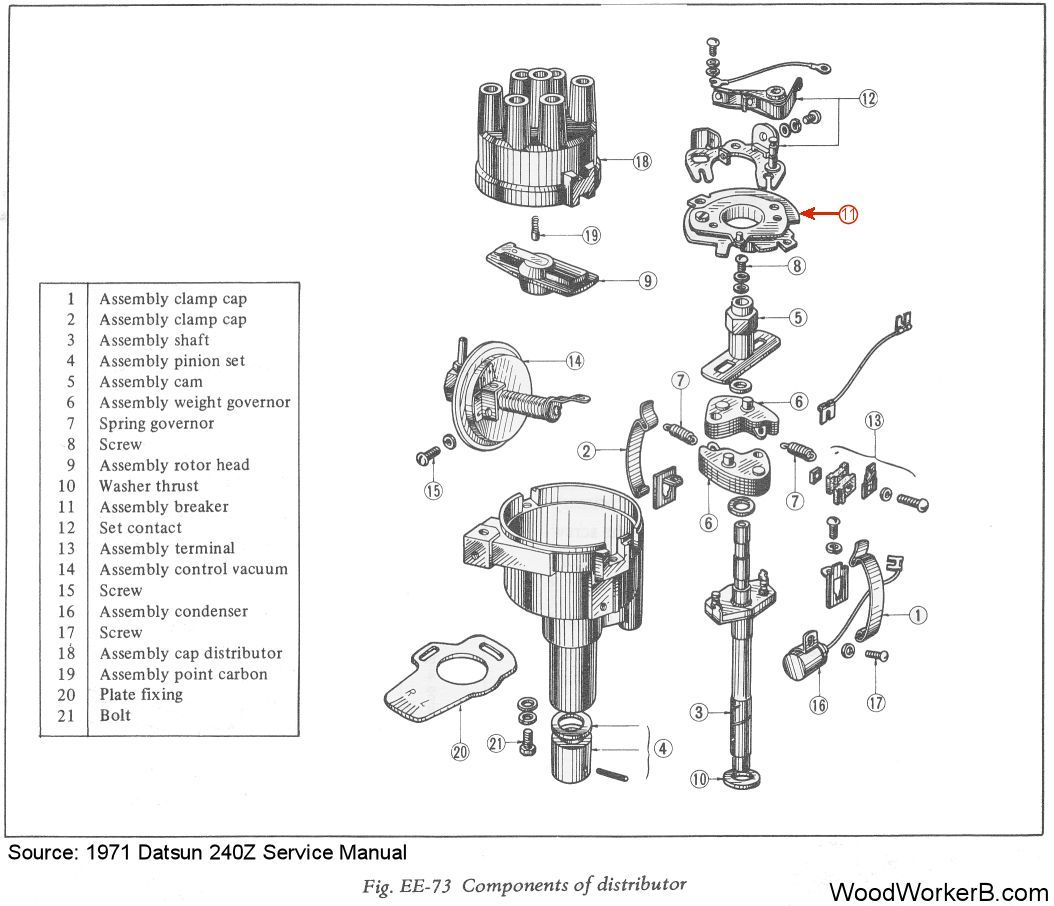 nissan alternator wiring diagram ge oven diagrams 280zx imageresizertool com