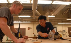 How to Make Money with Woodworking