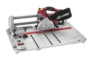 SKIL 3601-02 Flooring Saw Under 200 USD