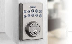 Best Deadbolt Locks for Home