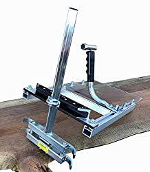 Granberg-G777-Chain-Saw-Mill