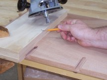 Beginner Woodworking Projects Hand Tools Plans Diy