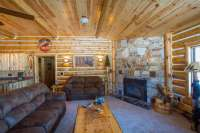 Log Siding - Half Log Siding | The Woodworkers Shoppe