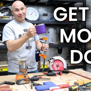 5 Tips To Increase Productivity in the Shop