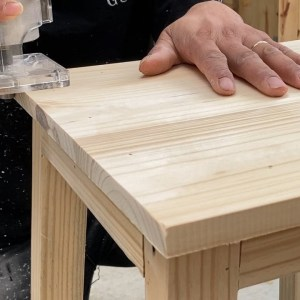 Creative Uses for Old Used Wood Pallets | Best Wooden Chair Plans,  How To Build Bar Stool , DIY