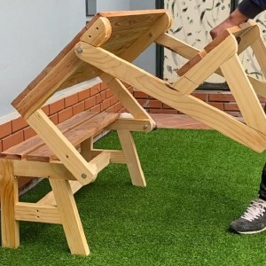 Most Amazing Woodworking Project Smart Design Ideas // Build The Smartest Furniture You'll Ever See