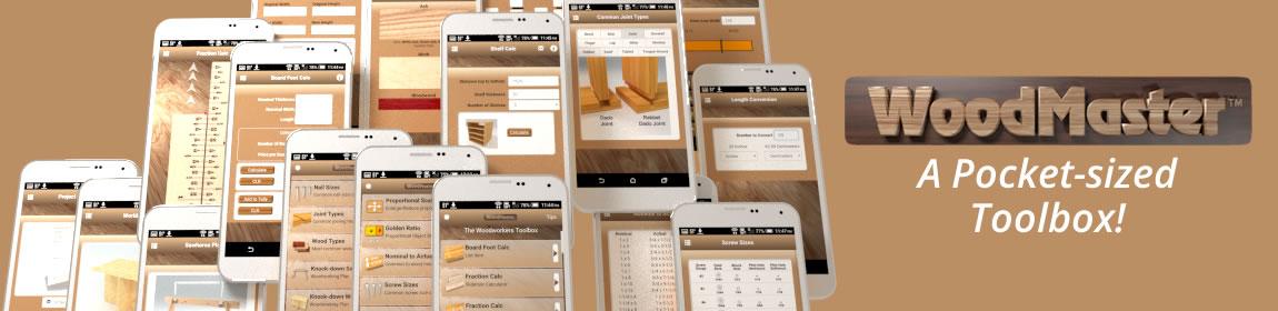 Woodworking Plans Ipad App