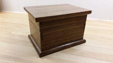 Recipe card box by nljsellers