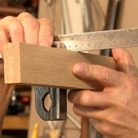 Breadboard Cutting Board Episode 2