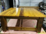 Coffee Table by piper