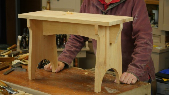 rocking horse chair desk pediatric shower commode videos - woodworking masterclasses