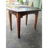 Occasional Table by timvogen