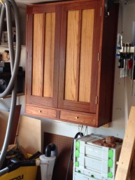 Tool Cabinet by sherbin18