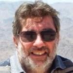 Profile picture of Matt Sims