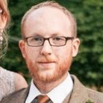 Profile picture of George Bridgeman