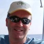 Profile picture of jonkilleen