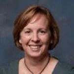 Profile picture of DeniseG