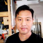 Profile picture of Tuan Tran