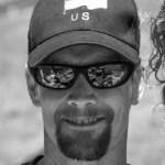 Profile picture of Matt McGrane