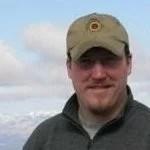 Profile picture of Derek Long