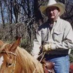 Profile picture of Dan Roper