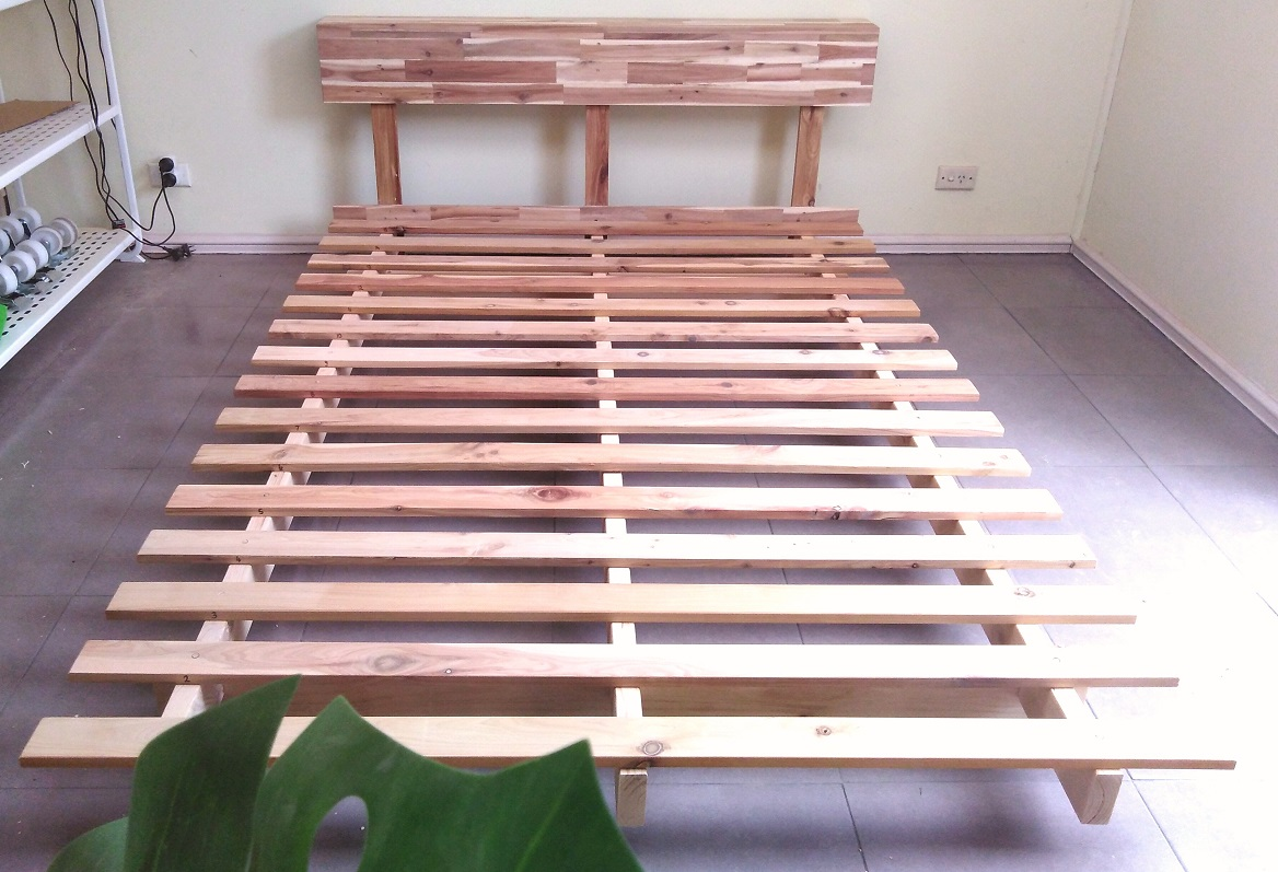 Woodworking Melbourne