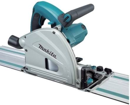 Makita SP6000J1 Review