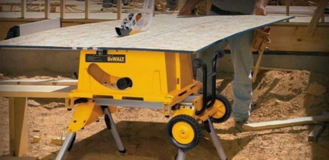 dewalt-table-saws