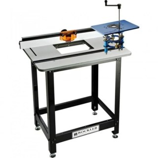 Rockler pro phenolic router table review greentooth Images