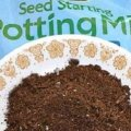 Seed Starting Mix Reviews