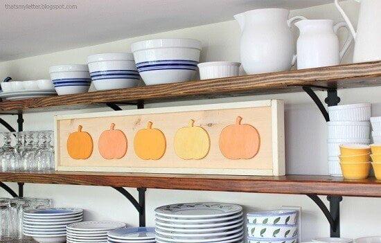 DIY Pumpkin Art Guide