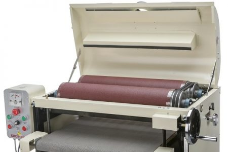 Best Drum Sander Reviews