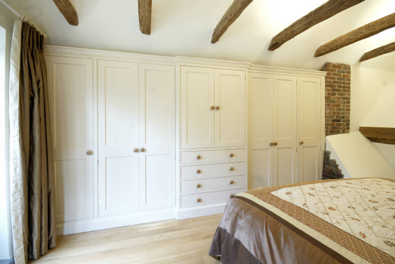 Bedroom  Bathroom  Woodwork Kitchens  Handmade Furniture