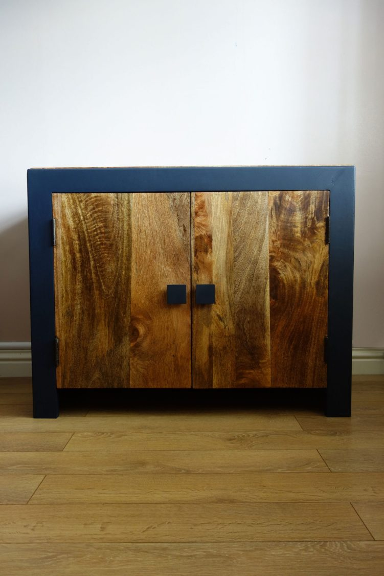 Sideboard - Front