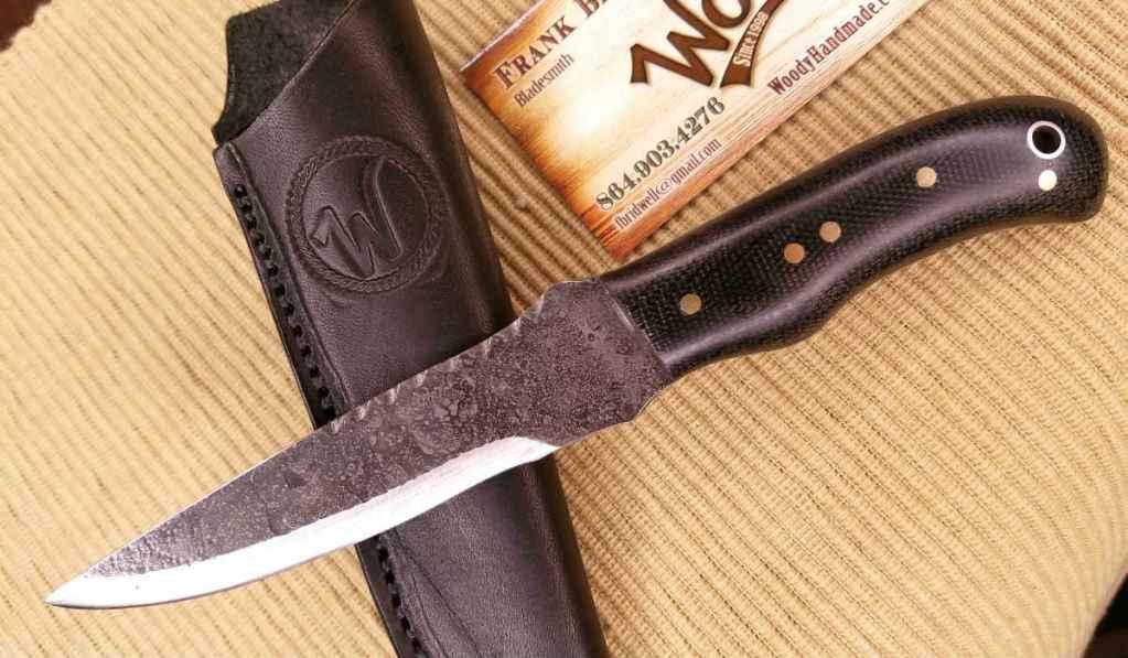 Boot Knife – 05012018