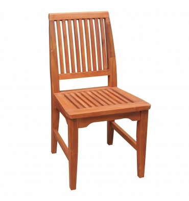 outdoor side chair wood you furniture jacksonville fl