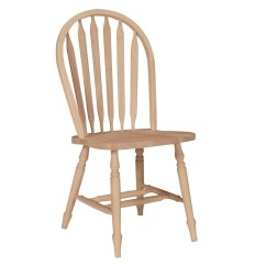 Windsor Chair With Arms Quinton Wheelchair Arrowback Side Turned Leg Wood You Furniture