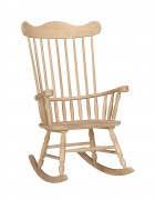 rocking chair rockers medline transport and chairs indoor nursery baby infant wood