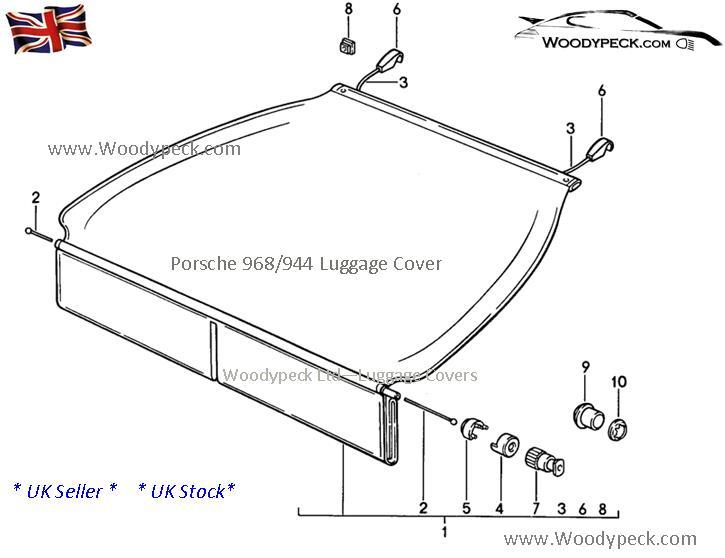 porsche 914 starter wiring harness html with 1978 Porsche 928 Wiring Diagram on 1291582 Duraspark 2 Tachometer Wiring in addition 192904 Remanufactured Engine Wiring Harness For 944 951 A 12 in addition H4 H5 Relay Wiring Harness Porsche 911 together with 730607 Ignition Switch Wiring Question also Porsche 914 Fuel Injection Wiring Diagram.