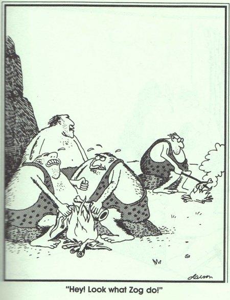caveman pic3