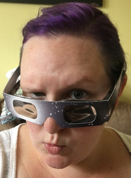 jess eclipse glasses