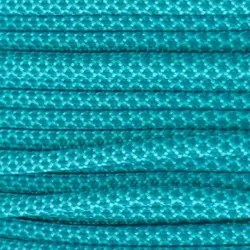 242 Turquoise Teal